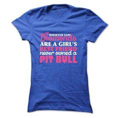 Pit Bull Best Friend