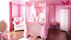 107 fantastiche immagini su Idee camera bambini | Children bedroom ...