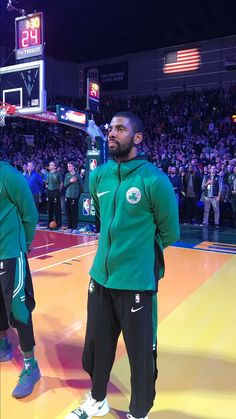 Great 5 Kyrie Irving Nba Image For Your Android or Iphone Wallpapers Basketball Games Online, Basketball Finals, Basketball Scoreboard, Basketball Rules, Basketball Is Life, Basketball Skills, Basketball Pictures, Basketball Hoop, Irving Nba