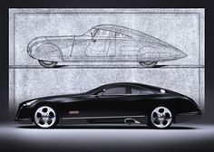 Most Expensive Car: The MayBach Exelero  http://designlimitededition.com/most-expensive-car-the-maybach-exelero/ Luxury furniture, home decor ideas, art and crafts, craftmanship, designer furniture, high end furniture, handmade  For more inspirations: http://www.bocadolobo.com/en/inspiration-and-ideas/