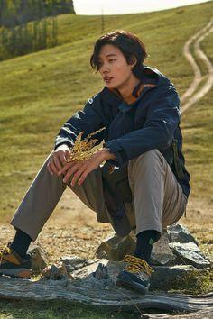 Korean Star, Korean Men, Korean Actors, Ryu Joon Yeol, Lee Je Hoon, Kdrama, Anatomy Poses, Asian Celebrities, Handsome Actors