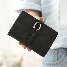Style; Charitable New Fashion Novelty Women Printing Girl Hasp Zero Wallet Lady Change Coin Purse Female Clutch Mini Money Bag Pu Leather Carteira Fashionable In