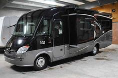"""2014 Used Winnebago VIA 25T Class A in Pennsylvania PA.Recreational Vehicle, rv, *** LIKE NEW *** Beautiful under 26' class A coach... huge savings! Winnebago Quality Class A - Diesel 2014 Winnebago Via 25T, Bronze full body paint with / Eclipse Cherry interior décor, Rear twin beds with optional """"Flex Bed"""" that converts to a King, Door on drivers side, Front exterior protective mask, 3600w Onan LP generator with 2.6 hours, Mercedez-Benz Sprinter F50 Chassis, 188hp turbo diesel engine…"""