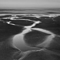 dark-beach-8