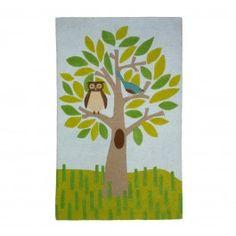 TREE MULTI LARGE RUG,$550.00