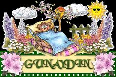 Rise and Shine Animated Scenery Pictures, Free Pictures, Good Morning Greetings, Good Morning Quotes, Good Morning Flowers Gif, Bing Images, Clip Art, Joy, Christmas Ornaments