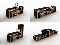 So many different uses.  i might build one!
