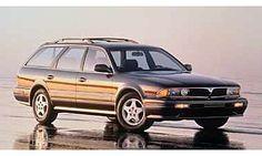 I still love this car!