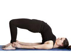 Ayurveda and Yoga - Comunidad - Google+