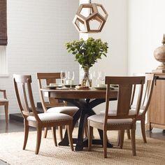 17 best la z boy dining room inspirations images diners dining rh pinterest com