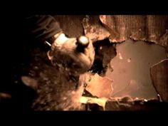 Ricardo Arjona - Como Duele...Bello! <3 ...One of the best poets, singers, composers, musicians, etc.