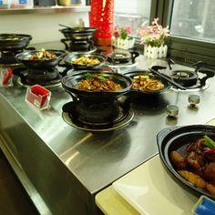 #China #Chinese yummy #cool #nice #trip #travel #japan #beautiful #photooftheday #follow4follow #love