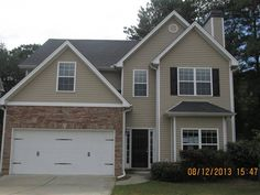 914 Lakeside Ct.,Loganville, GA 30052 2 STORY ON .18 ACRE LOT. 4BR2.5BA. LAKE COMMUNITY. HUD HOME. CASE 105-307255. USE SUPRA KEY TO SHOW. INSURED. SOLD AS-IS NO DISCLOSURESWARRANTIES. 100 DOWNFHA BORROWERS. EQUAL HOUSING OPPORTUNITY. FHA FHA (203K).