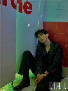 Page: Clippings Release Date: September Not Whole Magazine. cutouts of Magazine. Nu Est Minhyun, Gq Men, K Pop Star, N Girls, Pledis Entertainment, Yoona, Jonghyun, Bias Wrecker, K Idols
