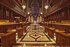 cathedrale, washington, flickR. source photo : http://www.flickr.com/photos/jacksiah/6963108315/