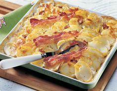 Hawaiian Pizza, Cauliflower, Macaroni And Cheese, Food And Drink, Vegetables, Ethnic Recipes, Warm, Cauliflowers, Mac And Cheese