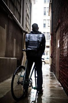 #RideWithStyle. #CityRide.