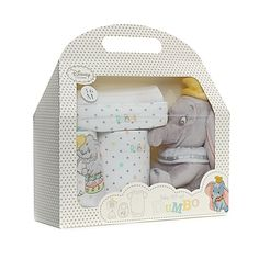 1000+ images about dumbo baby clothes on Pinterest ...