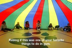 OMG I remember doing this!!!!!  it really was one of my favorite things to do!!!!!!