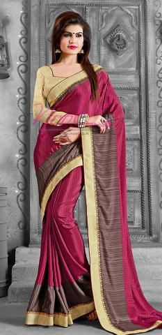 http://www.nool.co.in/product/sarees/italian-crepe-saris-maroon-synthetic-designer-printed-bz4334d68874