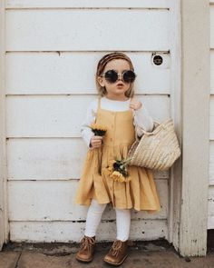 Preparing a toddler to be a sibling.You can find Toddler fashion and more on our website.Preparing a toddler to be a sibling. Fashion Kids, Little Kid Fashion, Little Girl Outfits, Toddler Girl Outfits, Baby Outfits, Baby Girl Fashion, Toddler Fashion, Cute Kids Outfits, Stylish Toddler Girl