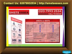 https://flic.kr/p/TXR1ci | SMSTS Course in Colchester, UK - Smstsessex | Follow us : smstsessex.com  Follow us : followus.com/smstsessex  Follow us : smstsessex.wordpress.com  Follow us : uk.pinterest.com/smstsessex