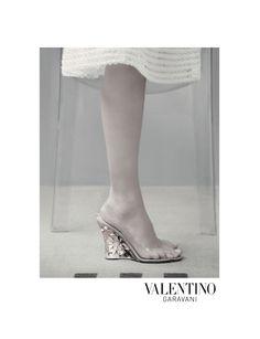 http://www.valentino.com/en/home/ad-campaign-2013/