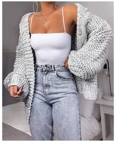 Trendy Summer Outfits, Cute Comfy Outfits, Simple Outfits, Stylish Outfits, Mode Outfits, Retro Outfits, Girly Outfits, Grunge Outfits, Vintage Outfits