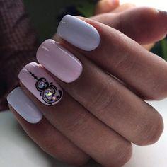 4,097 отметок «Нравится», 1 комментариев — Маникюр Ногти (@nails_pages) в Instagram: «Самые лучшие идеи дизайна ногтей только у нас @nails_pages - подписывайтесь✅ @vine_pages - самые…»