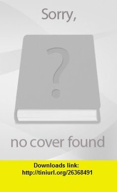 Shame Club Andrew Shaw ,   ,  , ASIN: B0015AJX4I , tutorials , pdf , ebook , torrent , downloads , rapidshare , filesonic , hotfile , megaupload , fileserve