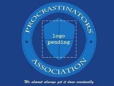 Procrastination Association  (via #spinpicks)