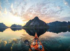 norwayfjords1