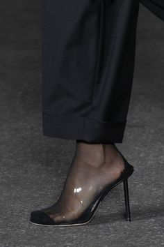 See detail photos for Alexander Wang Spring 2018 Ready-to-Wear collection. -- To view further for this article, visit the image link. #Jewelry