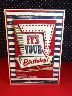 Marquee Messages - Narelle Fasulo - Simply Stamping with Narelle- available here - http://www3.stampinup.com/ECWeb/ProductDetails.aspx?productID=141727&dbwsdemoid=4008228