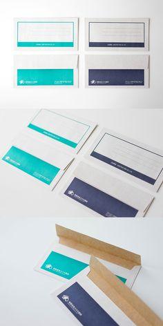 envelope Name Cards, Envelope, It Works, Card Holder, Names, Envelopes, Carte De Visite, Nailed It, Business Cards