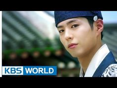 - Starring: Park BoGum, Kim YouJung - Premiere: 2016 Aug / Every Tue&Wed 21:50 (UTC+9, Seoul) - Delivers Within 24hours from First-run in Korea, with English...