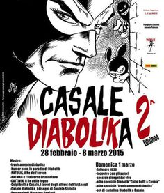 casale_diabolika2_2015