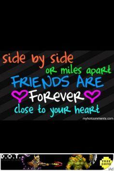 Bestfriends www.checkthemdaily.com
