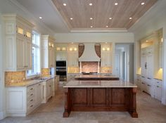 Kitchen and Bath designers, Planning and Building, Inc., Wellington, FL.