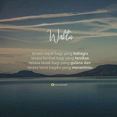 Quotes indonesia motivasi semangat ideas for 2019 Ispirational Quotes, People Quotes, Words Quotes, Best Quotes, Happy Quotes, Life Quotes, Funny Quotes, Qoutes, Short Quotes