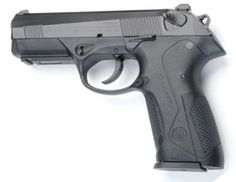 BELLETA Px4Loading that magazine is a pain! Excellent loader available for your handgun Get your Magazine speedloader today! http://www.amazon.com/shops/raeind