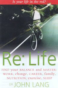 Image result for re life find your balance