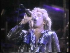 1989,#Area,August,Behind,blue,#concert,Dillingen,Eyes,#Hard #Rock,#Hardrock,#life,#live,#Rock Musik,#San #Francisco,#the,#the #who,#The #Who (Musical Group),#the #who #baba o'riley,#the #who #live in hyde #park,#the #who my #generation,#the #who quadrophenia,#the #who tommy,#the #who #tour,Tommy,#United States #Of America (Country),#USA,#who #The #Who #concert Los Angeles august 1989 - http://sound.saar.city/?p=50017
