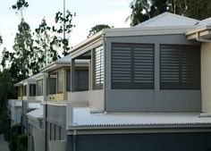 #aluminumshutters #indooroutdoorshutters #homedecor #interiordesign #budgetblinds#buyblinds #style