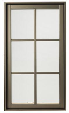 Krestmark Windows Reviews >> Porter Lite Vinyl 400 475 By Krestmark Windows And Doors Dallas