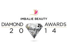 Imbalie Beauty Diamond Awards 2014 | Dream Nails Beauty carries a great legacy of being the leaders in the nail care industry for 29 years and allowing for customers to enjoy expressing themselves though creativity and sparkles. Skin Care Clinic, Dream Nails, Beauty Industry, Nail Care, Sparkles, Heart Ring, Innovation, Awards, Creativity