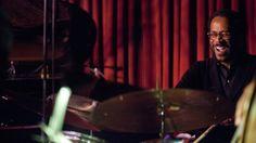 Brian Blade.Live At The Village Vanguard