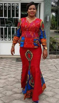 Sari, Fashion, African Dress, African Women, Outfit, Saree, Moda, Fashion Styles, Fashion Illustrations