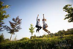 Silvia & António #carlossantosfotografia #engagementsessions #sessõesdenoivado #love #happiness #inlove #couple #coupleinlove #smile #riadeaveiro
