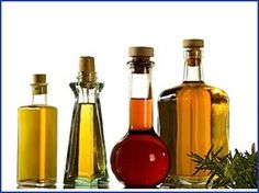 Cooking Oils Exposed by Dr. Don Colbert - Wow.  This is an eye opener!